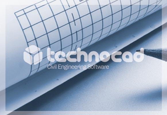 Civil Engineering Software - TechnocadTechnocad | Civil Engineering